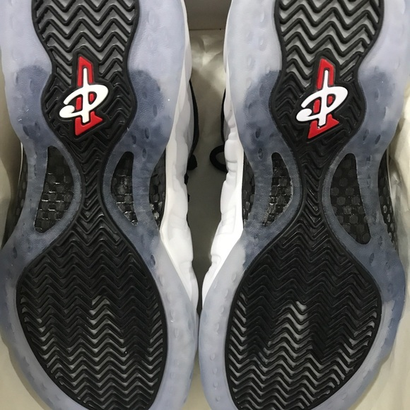 8adc362abc3 ... coupon code for nike air foamposite one prm olympic 18702 9db2e